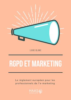 Livre-blanc-RGPD-et-marketing