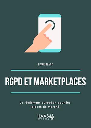 Livre-blanc-RGPD-et-marketplaces